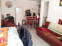Location studio Martigues