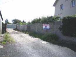 Location Parking Le Havre