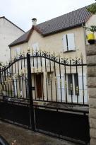 Achat Maison 7 pièces Argenteuil