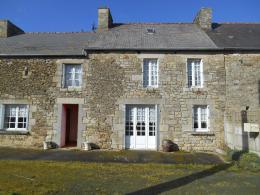 Achat Maison 6 pièces St Meloir des Bois