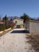 Location Maison 3 pièces Vinon sur Verdon