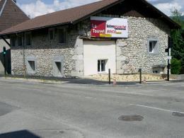 Location Appartement 5 pièces Bernin