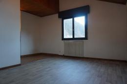 Location Appartement 2 pièces St Martin d Uriage