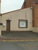 Location Bureau Montigny en Gohelle
