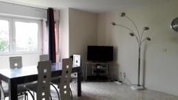 Location Appartement Laval