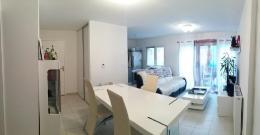Location Appartement 3 pièces Onet le Chateau