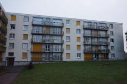 Achat Appartement 3 pièces Neuville les Dieppe