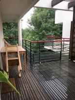 Location Appartement 3 pièces Neuilly sur Marne