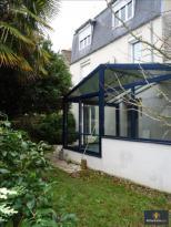 Achat Maison 7 pièces St Brieuc
