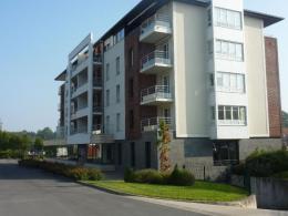Location studio Cambrai