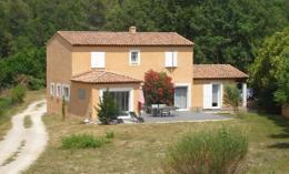 Maison La Verdiere &bull; <span class='offer-area-number'>143</span> m² environ &bull; <span class='offer-rooms-number'>5</span> pièces