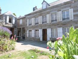 Achat Maison 7 pièces St Sever Calvados