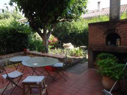 Location Appartement 5 pièces Gardanne