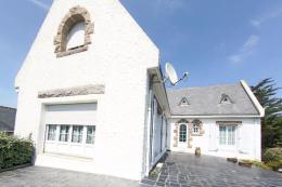 Maison Batz sur Mer &bull; <span class='offer-area-number'>170</span> m² environ &bull; <span class='offer-rooms-number'>6</span> pièces