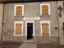 Maison Montlucon &bull; <span class='offer-area-number'>108</span> m² environ &bull; <span class='offer-rooms-number'>7</span> pièces