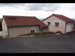 Location Villa 5 pièces Monistrol sur Loire