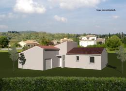 Achat Maison+Terrain Orcet