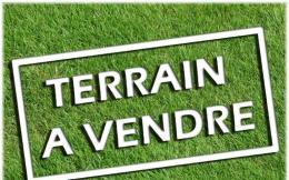 Achat Terrain Montigny les Vesoul