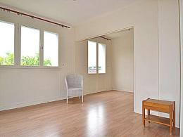 Achat Appartement Villeneuve d Ascq