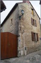 Achat Maison 5 pièces Dange St Romain