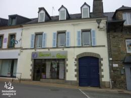 Achat Maison 5 pièces Chateauneuf du Faou