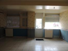 Achat Maison 5 pièces Conde sur Noireau