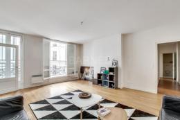 Achat Appartement 3 pièces Paris 06