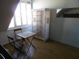 Location studio Egletons