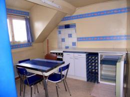 Location studio Le Blanc