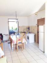 Achat Appartement 2 pièces Auboue