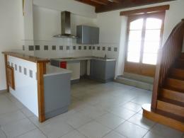 Location Appartement 4 pièces St Jean Pied de Port