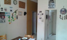 Achat Appartement 2 pièces Verdun sur le Doubs