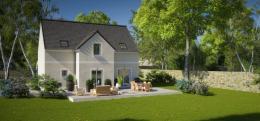 Achat Maison Cormeilles en Vexin