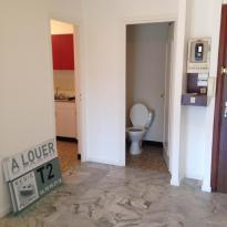 Location Appartement 2 pièces Lyon 09