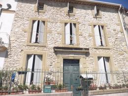 Achat Maison 5 pièces Lespignan