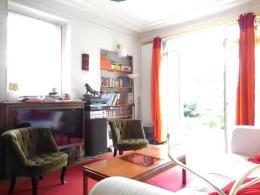 Achat Maison 14 pièces Ivry sur Seine