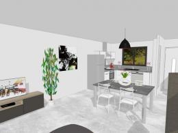 Achat Appartement 3 pièces Banyuls Dels Aspres