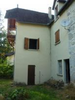 Achat Maison 5 pièces Montbrun
