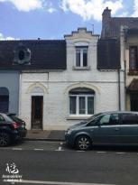 Achat Maison 3 pièces St Nicolas