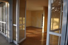 Achat Appartement 6 pièces Belleville