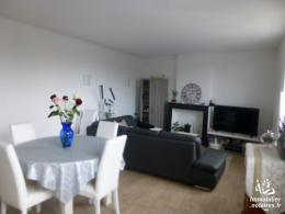 Location Appartement 4 pièces La Bassee
