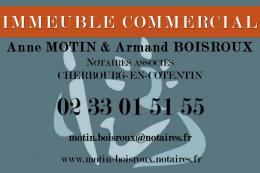 Achat Maison 4 pièces Beaumont Hague