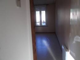 Location Appartement 2 pièces Peronne