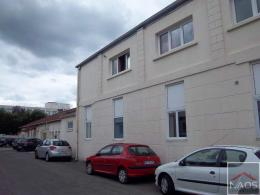 Location studio Argenteuil