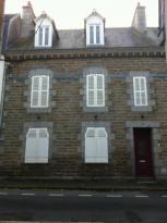 Achat Maison 5 pièces Guingamp