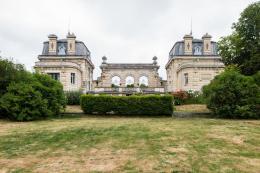Achat Maison 15 pièces Louveciennes