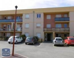 Location Appartement 2 pièces Danjoutin