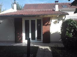 Location studio Chelles