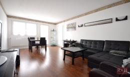 Achat Appartement 4 pièces Plaisir