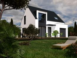 Achat Maison 5 pièces Montoir de Bretagne